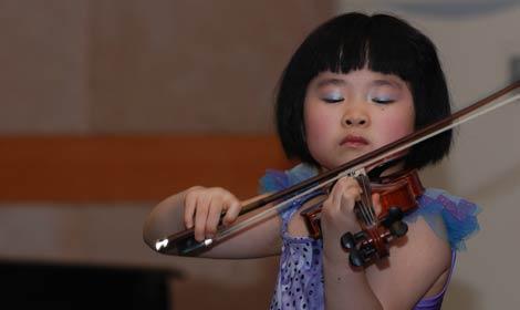 20110201_Jing_Zhi_Zhang