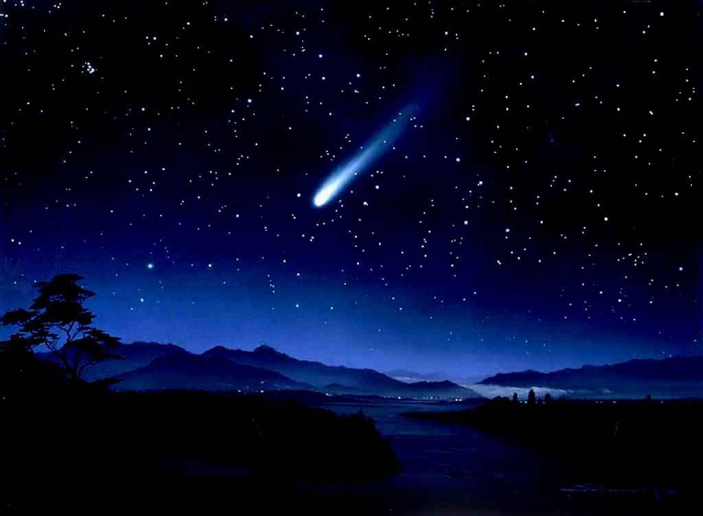 stella-cadente