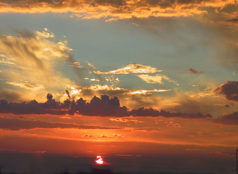 tramontocolori1